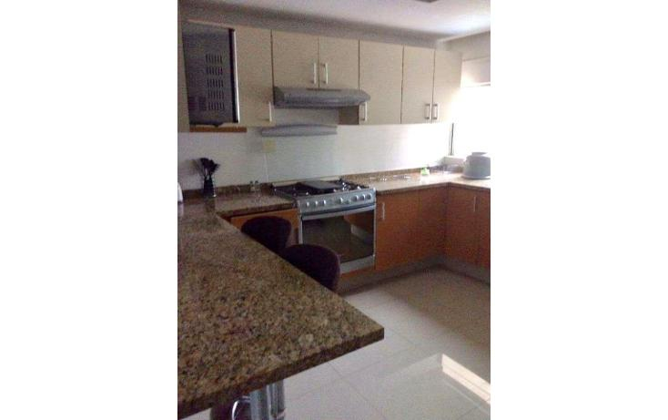 Foto de departamento en venta en  , magallanes, acapulco de ju?rez, guerrero, 448007 No. 13