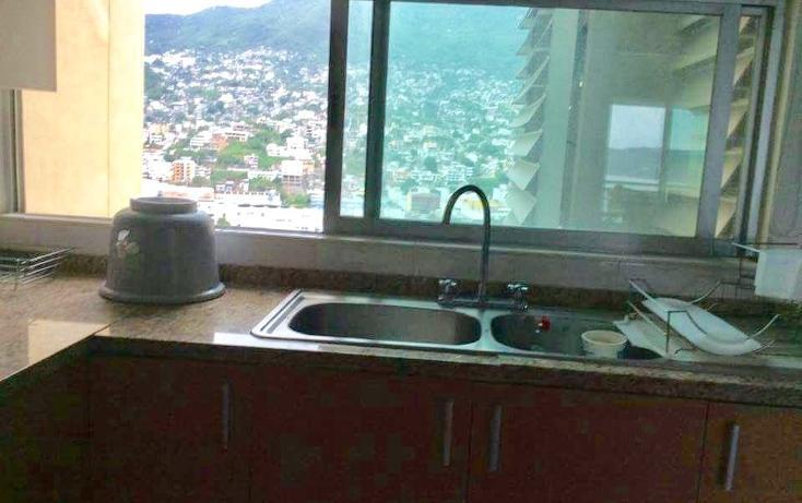 Foto de departamento en venta en  , magallanes, acapulco de ju?rez, guerrero, 448007 No. 15