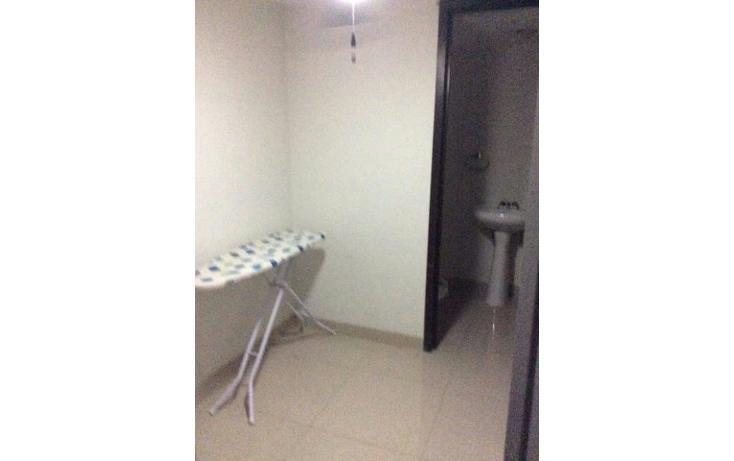 Foto de departamento en venta en  , magallanes, acapulco de ju?rez, guerrero, 448007 No. 16