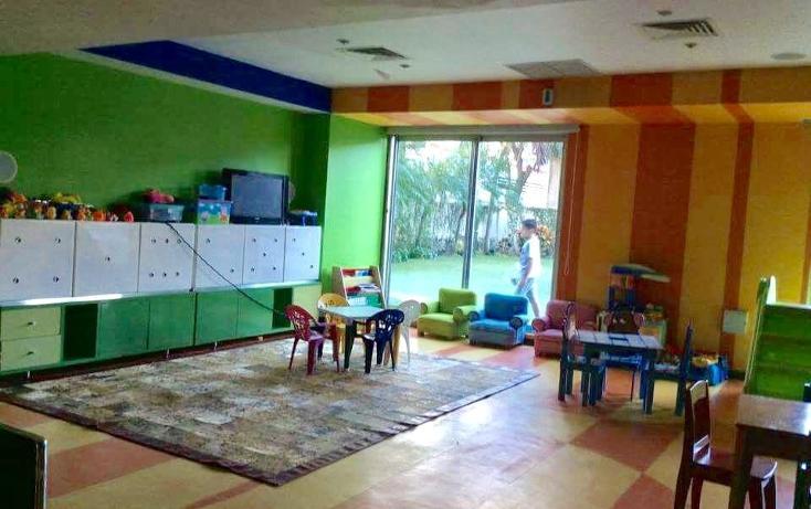 Foto de departamento en venta en  , magallanes, acapulco de ju?rez, guerrero, 448007 No. 18