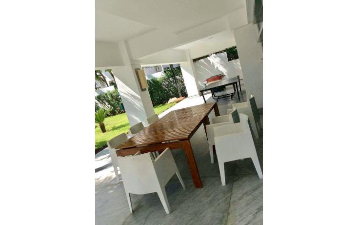 Foto de departamento en venta en  , magallanes, acapulco de juárez, guerrero, 448007 No. 19