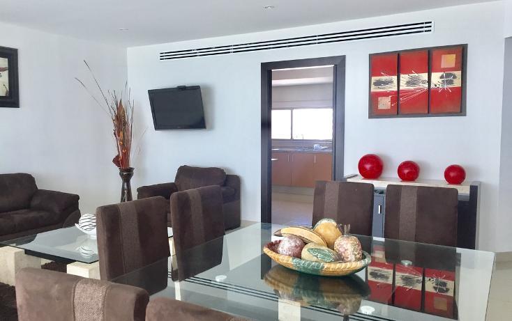 Foto de departamento en venta en  , magallanes, acapulco de ju?rez, guerrero, 448007 No. 34