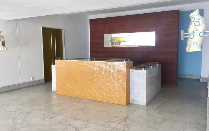 Foto de departamento en venta en  , magallanes, acapulco de ju?rez, guerrero, 448007 No. 37