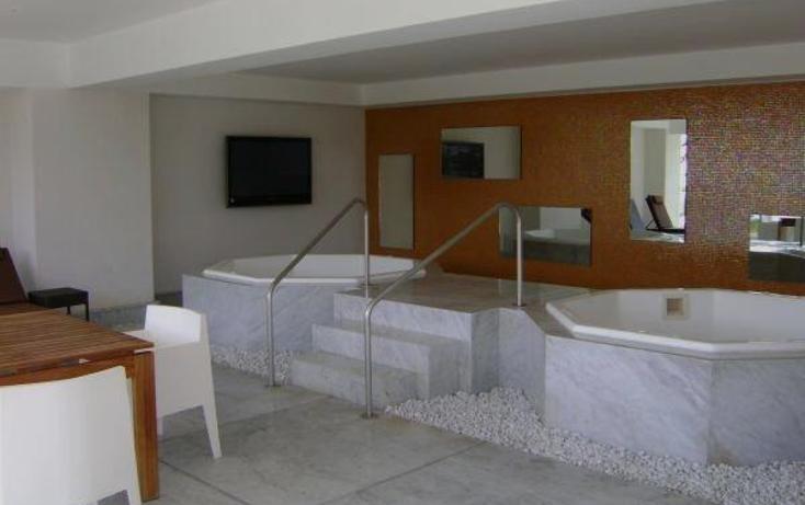 Foto de departamento en venta en  , magallanes, acapulco de ju?rez, guerrero, 448007 No. 43