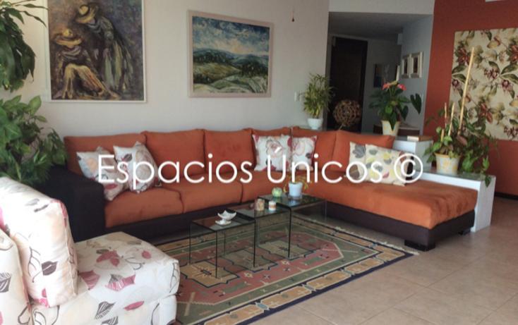 Foto de departamento en venta en  , magallanes, acapulco de ju?rez, guerrero, 448007 No. 44