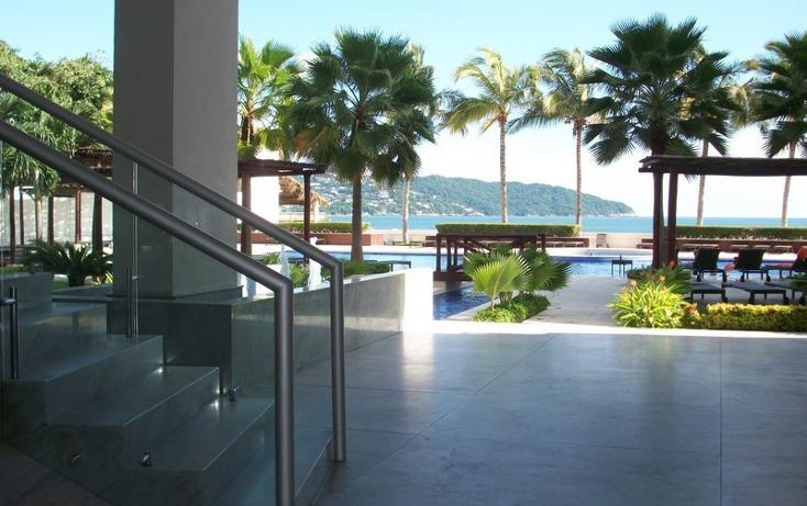 Foto de departamento en renta en  , magallanes, acapulco de juárez, guerrero, 577169 No. 04