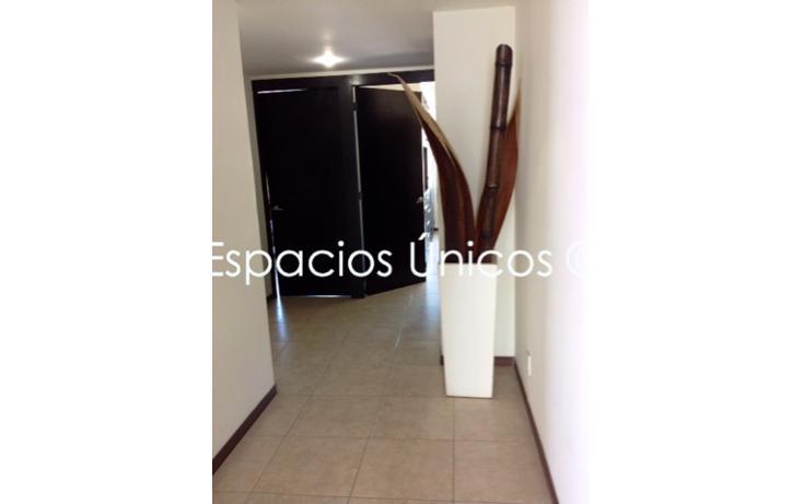 Foto de departamento en renta en  , magallanes, acapulco de juárez, guerrero, 577169 No. 06
