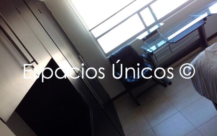 Foto de departamento en renta en  , magallanes, acapulco de juárez, guerrero, 577169 No. 08