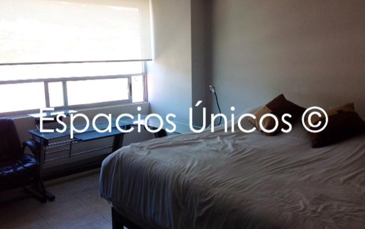 Foto de departamento en renta en  , magallanes, acapulco de juárez, guerrero, 577169 No. 09