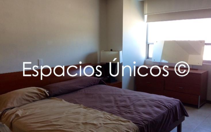 Foto de departamento en renta en  , magallanes, acapulco de juárez, guerrero, 577169 No. 11