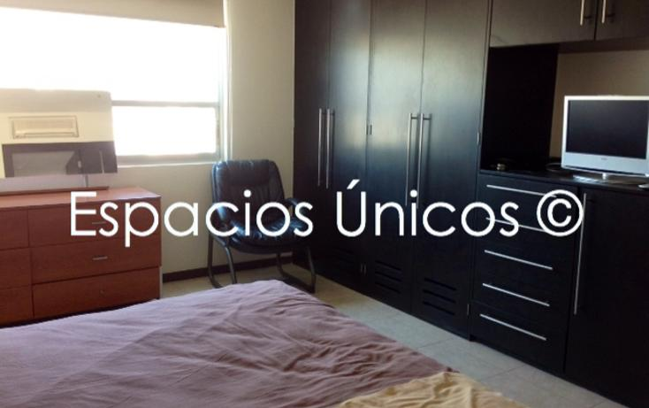 Foto de departamento en renta en  , magallanes, acapulco de juárez, guerrero, 577169 No. 13