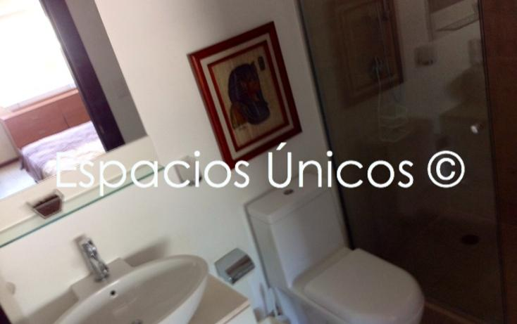Foto de departamento en renta en  , magallanes, acapulco de juárez, guerrero, 577169 No. 16