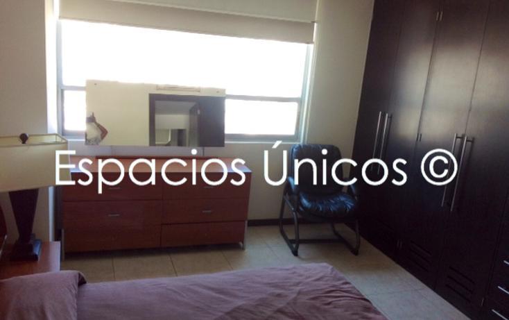 Foto de departamento en renta en  , magallanes, acapulco de juárez, guerrero, 577169 No. 17