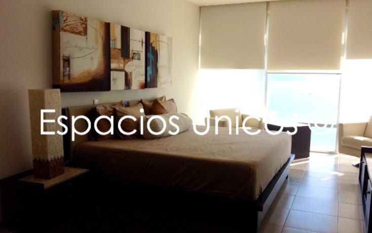 Foto de departamento en renta en  , magallanes, acapulco de juárez, guerrero, 577169 No. 18