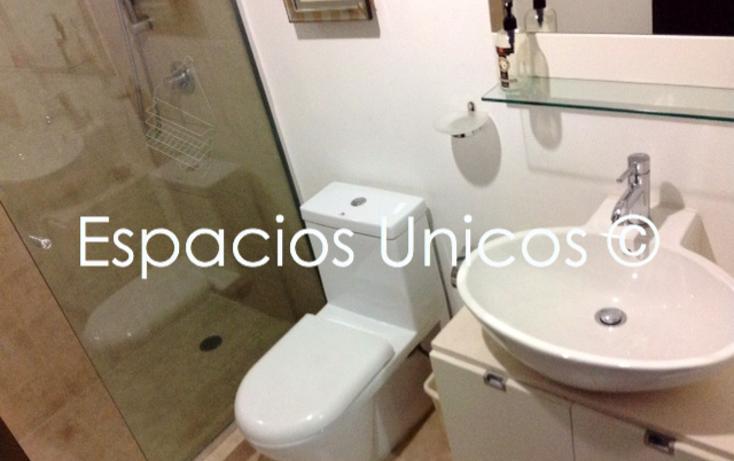 Foto de departamento en renta en  , magallanes, acapulco de juárez, guerrero, 577169 No. 19