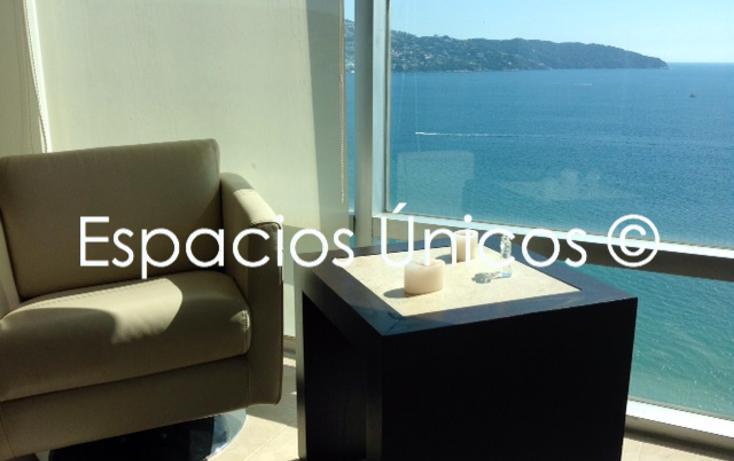 Foto de departamento en renta en  , magallanes, acapulco de juárez, guerrero, 577169 No. 20