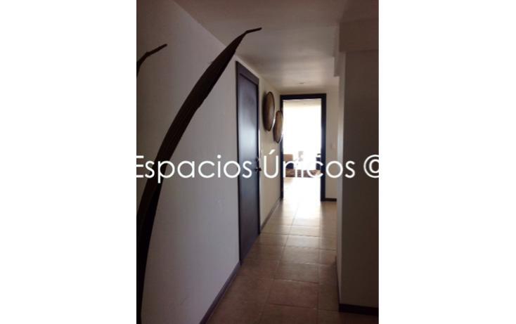 Foto de departamento en renta en  , magallanes, acapulco de juárez, guerrero, 577169 No. 21