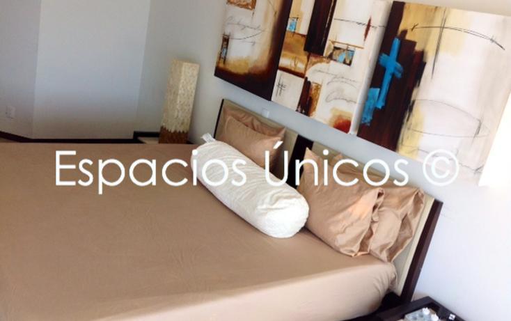 Foto de departamento en renta en  , magallanes, acapulco de juárez, guerrero, 577169 No. 22