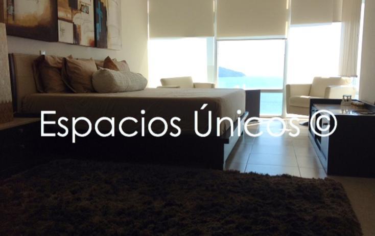 Foto de departamento en renta en  , magallanes, acapulco de juárez, guerrero, 577169 No. 23