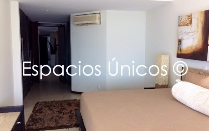 Foto de departamento en renta en  , magallanes, acapulco de juárez, guerrero, 577169 No. 24