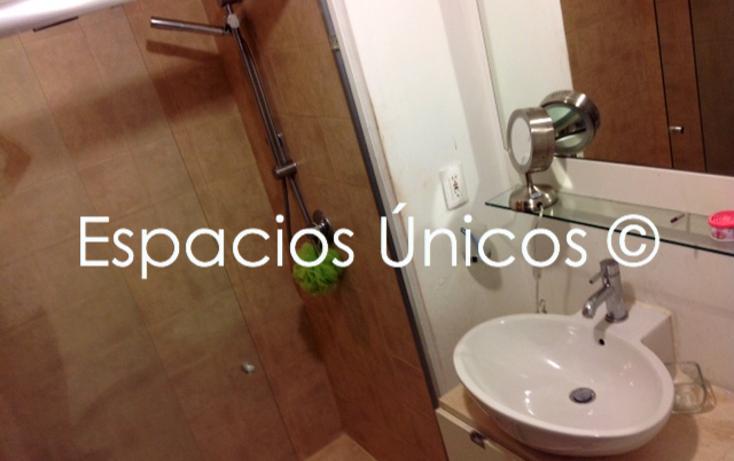Foto de departamento en renta en  , magallanes, acapulco de juárez, guerrero, 577169 No. 25