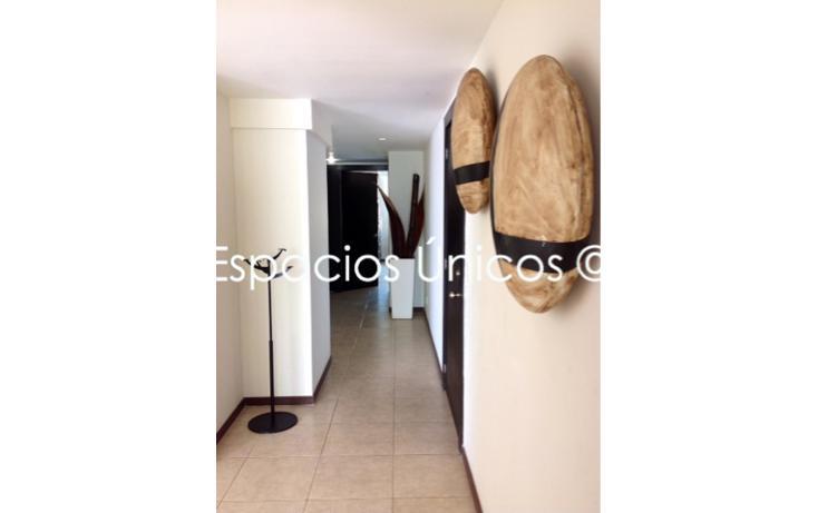 Foto de departamento en renta en  , magallanes, acapulco de juárez, guerrero, 577169 No. 26