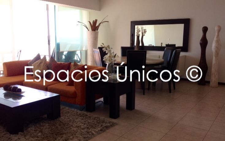 Foto de departamento en renta en  , magallanes, acapulco de juárez, guerrero, 577169 No. 27