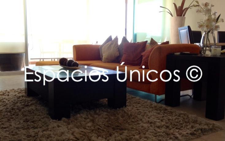 Foto de departamento en renta en  , magallanes, acapulco de juárez, guerrero, 577169 No. 28