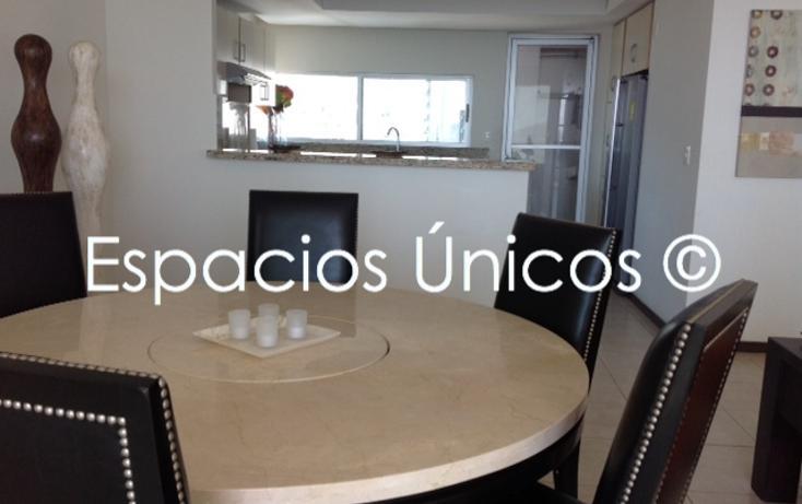 Foto de departamento en renta en  , magallanes, acapulco de juárez, guerrero, 577169 No. 29