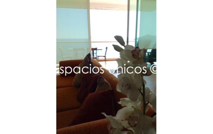 Foto de departamento en renta en  , magallanes, acapulco de juárez, guerrero, 577169 No. 30