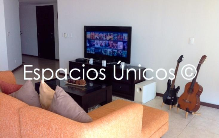 Foto de departamento en renta en  , magallanes, acapulco de juárez, guerrero, 577169 No. 33