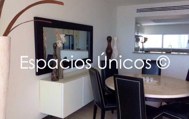 Foto de departamento en renta en  , magallanes, acapulco de juárez, guerrero, 577169 No. 34