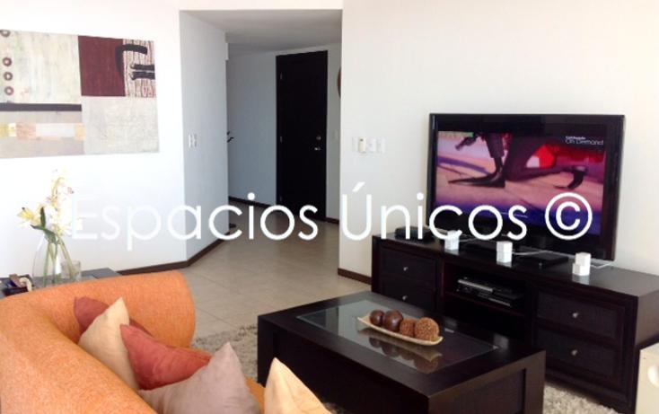 Foto de departamento en renta en  , magallanes, acapulco de juárez, guerrero, 577169 No. 37