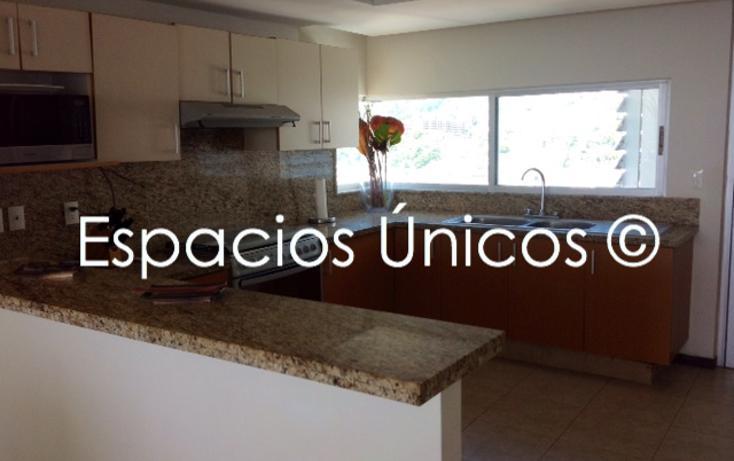 Foto de departamento en renta en  , magallanes, acapulco de juárez, guerrero, 577169 No. 40