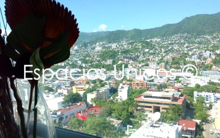 Foto de departamento en renta en  , magallanes, acapulco de juárez, guerrero, 577169 No. 41