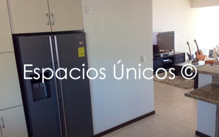 Foto de departamento en renta en  , magallanes, acapulco de juárez, guerrero, 577169 No. 42