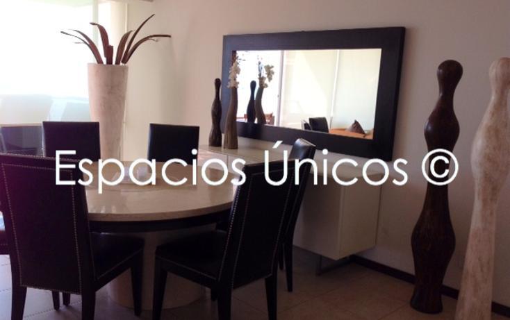 Foto de departamento en renta en  , magallanes, acapulco de juárez, guerrero, 577169 No. 43