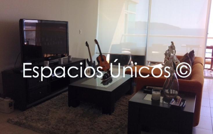 Foto de departamento en renta en  , magallanes, acapulco de juárez, guerrero, 577169 No. 44
