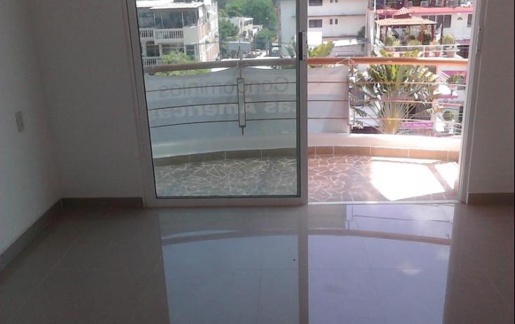Foto de departamento en venta en, magallanes, acapulco de juárez, guerrero, 668821 no 01