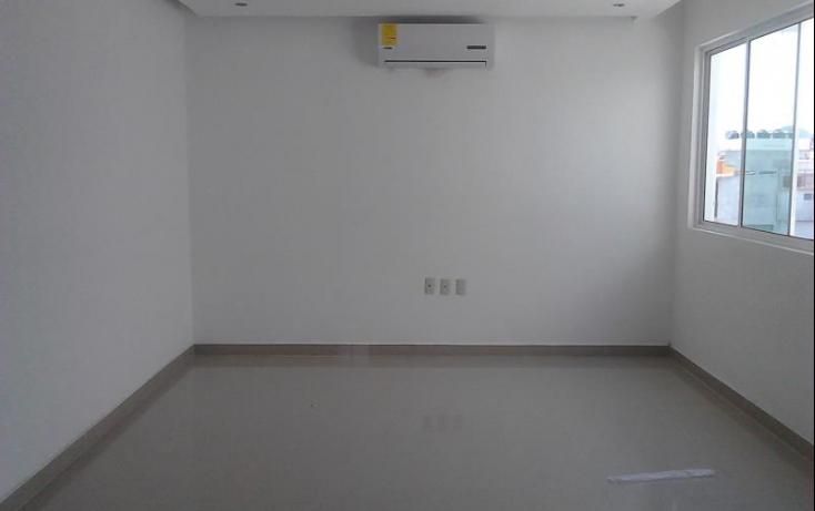 Foto de departamento en venta en, magallanes, acapulco de juárez, guerrero, 668821 no 02