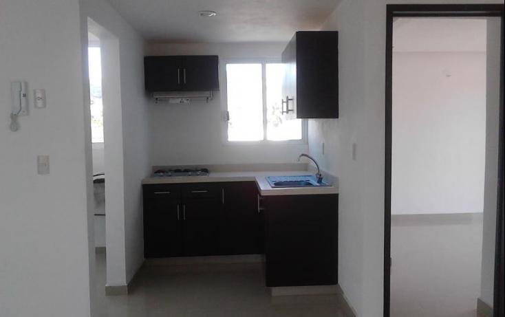 Foto de departamento en venta en, magallanes, acapulco de juárez, guerrero, 668821 no 03