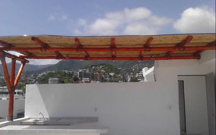 Foto de departamento en venta en, magallanes, acapulco de juárez, guerrero, 668821 no 05
