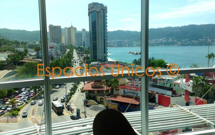 Foto de departamento en venta en  , magallanes, acapulco de juárez, guerrero, 698121 No. 02