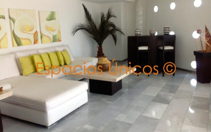 Foto de departamento en venta en  , magallanes, acapulco de juárez, guerrero, 698121 No. 03
