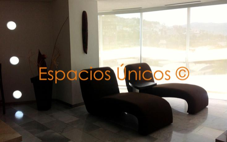 Foto de departamento en venta en  , magallanes, acapulco de juárez, guerrero, 698121 No. 04