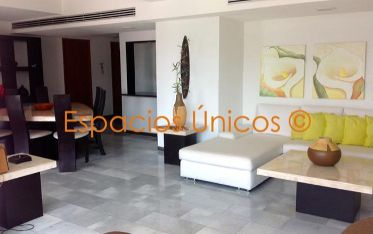 Foto de departamento en venta en  , magallanes, acapulco de juárez, guerrero, 698121 No. 05