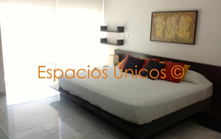 Foto de departamento en venta en  , magallanes, acapulco de juárez, guerrero, 698121 No. 06