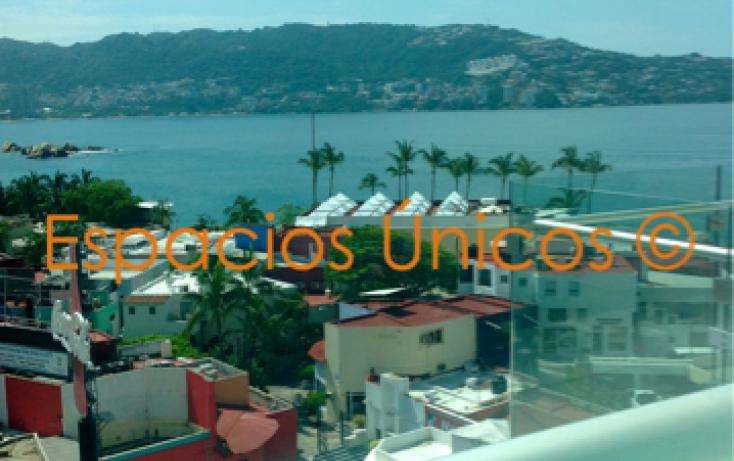 Foto de departamento en venta en, magallanes, acapulco de juárez, guerrero, 698121 no 07