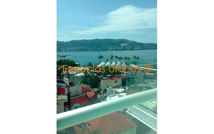 Foto de departamento en venta en  , magallanes, acapulco de juárez, guerrero, 698121 No. 07