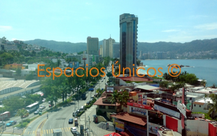 Foto de departamento en venta en, magallanes, acapulco de juárez, guerrero, 698121 no 08